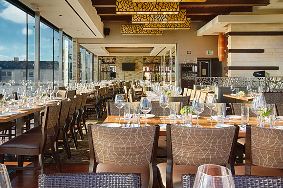 DineAroundLA_TheStrandHouse_Diningroom