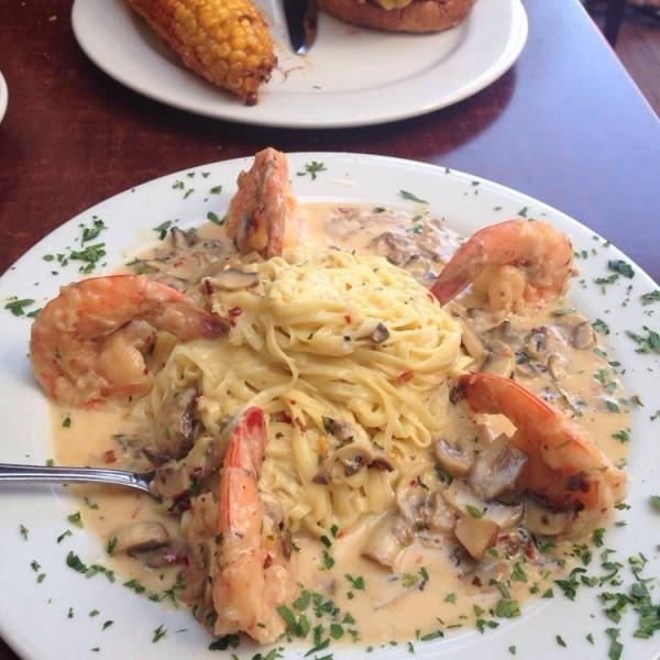 RocknFish_Food3