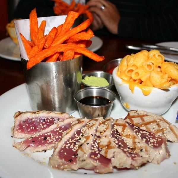 RocknFish_Food7