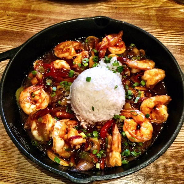 RocknFish_food2